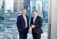 BNP Paribas Real Estate announces appointments for UK business