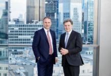 BNP Paribas Real Estate announces appointments for UK business