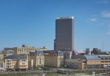 Caesars, VICI to sell Bally's Atlantic City for $25m