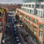 Hines Global sells Class A office building in Dublin