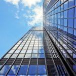 Top U.S commercial/multifamily mortgage originators in 2019