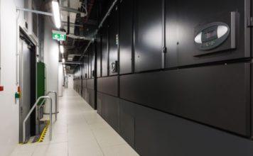 Macquarie acquires majority stake in Australian data centre firm