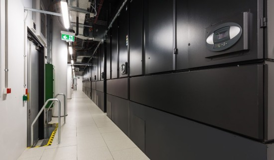 Macquarie acquires majority stake in Australian data centre firm