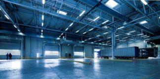 KKR becomes shareholder in Mirastar to grow European logistics platform