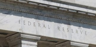 Retailers welcome Federal Reserve expansion of Main Street Lending Program