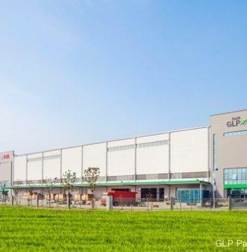 GLP closes US$2.1bn China logistics fund despite COVID-19 uncertainty