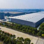 LOGOS, Ivanhoé, Bouwinvest JV to invest in China logistics market