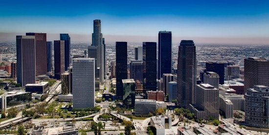CIM Group to acquire regional shopping mall in Los Angeles