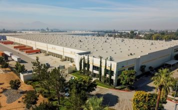 Mapletree announces $1.8bn equity raise for its US-European logistics fund