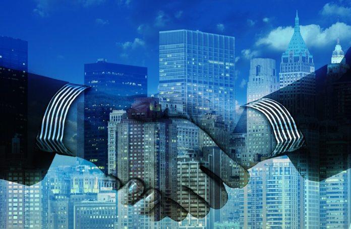 Marcus & Millichap Acquires Dallas-Based Metropolitan Capital Advisors