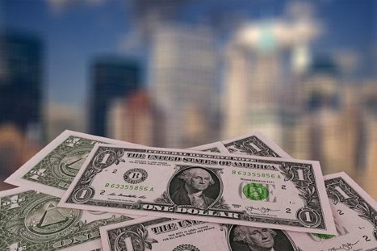 PAG closes its real estate fund at US$2.75bn
