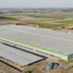 Savills IM buys logistics property from Invesco for €71m