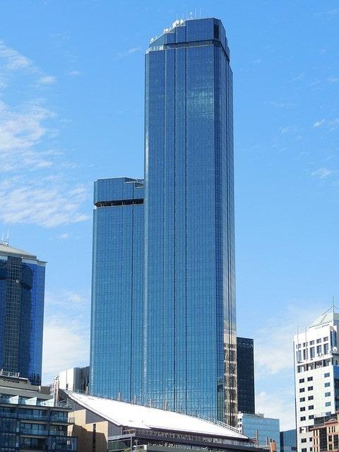 Dexus, GIC form JV to acquire interest in Rialto Towers Melbourne