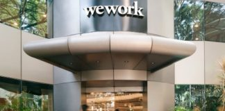 SoftBank Group Announces End of WeWork Tender Offer Because Closing Conditions Not Met