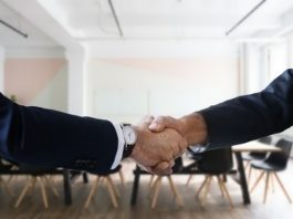 Domain Capital Advisors, Simpson Housing LLLP form joint venture with PFA Pension