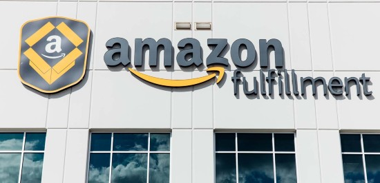 Amazon to hire 75,000 more workers amid coronavirus pandemic