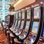 Twin River to acquire two Eldorado casinos for $155m