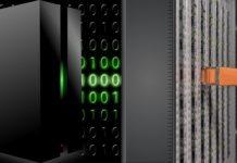 Digital Colony establishes hyperscale data center platform in Brazil