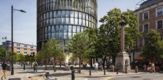 PPHE Hotel Group secures £180m for London hotel development