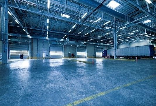 Orchard Street sells logistics asset in West Yorkshire for £13m
