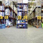 Urban Logistics announces £56,1m acquisition of assets in UK