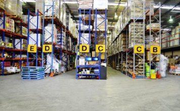 Urban Logistics announces £56,1m acquisition of assets in UK