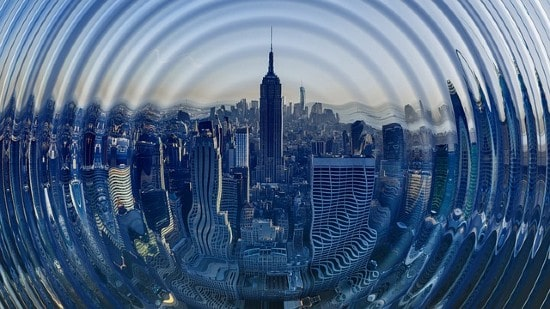Broker confidence drops to all-time low in New York City