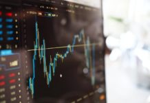 Real estate associations launch global IRR performance index