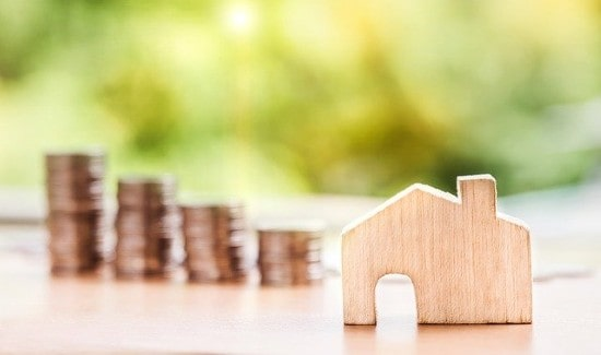 NMHC Rent Payment Tracker finds rent payment rate at 93 percent of prior month