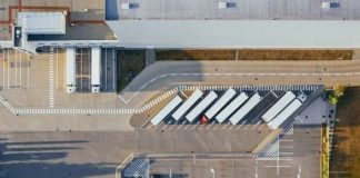 Realterm closes €100m European logistics fund, buys property in Brussel