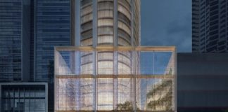 Mirvac, Coombes receive planning approval for Sydney mixed-use project