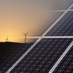 Amazon announces five new utility-scale solar projects to power global operations in China, Australia, and the U.S.