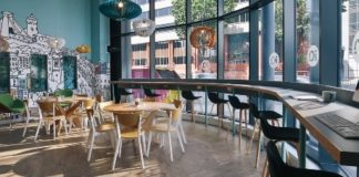 Goldman Sachs, Wellcome completes sale of iQ Student Accommodation to Blackstone for £4.66bn
