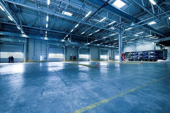 JLL closes sale of Boston industrial property portfolio