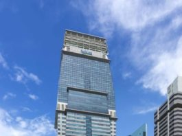 CapitaLand gets largest sustainability-linked loan in Singapore's real estate sector