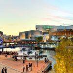 intu completes sale of intu Puerto Venecia shopping centre in Spain