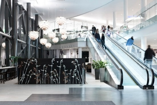 Klépierre reopens majority of shopping centers in Europe