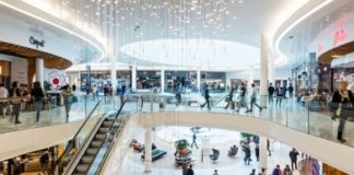 URW completes disposal of five French shopping centres for €2bn
