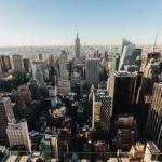 SL Green sells 609 Fifth Avenue retail condominium for $168m