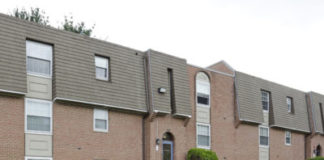 Greystone provides $76.7m refi for multifamily property in Huntingdon Valley, PA