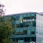 Microsoft to establish its first datacenter region in New Zealand