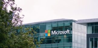 Microsoft to establish its first datacenter region in New Zealand