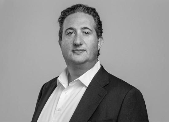Quintain appoints Philip Slavin as new CFO