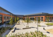 Covivo sells office property in Nanterre,France for €83m