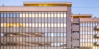 Tristan Fund sells office facility in Italy to Corum AM