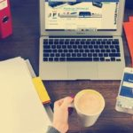 Facebook Canada launches grant program and new supports for small businesses