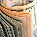 Ladder Capital Corp announces strategic financings