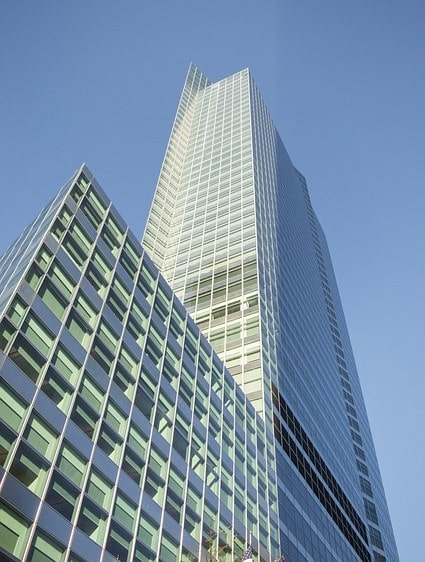 Goldman Sachs raises $2.75bn for second real estate secondaries fund