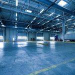 Realterm closes Realterm Logistics Fund III at $370m