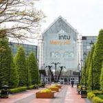 intu provides intu Merry Hill car park for Covid-19 mobile testing unit